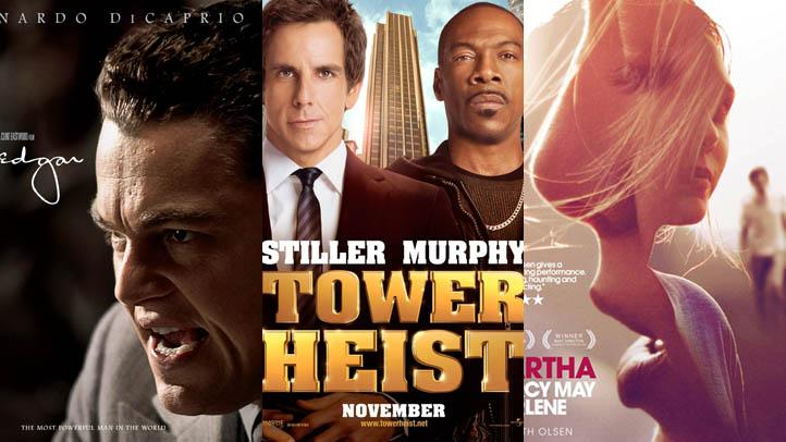 j-edgar-tower-heist-martha
