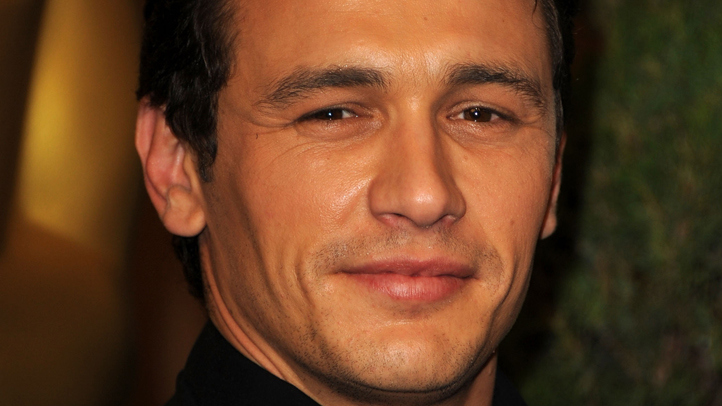 james-franco-dashing-debonair