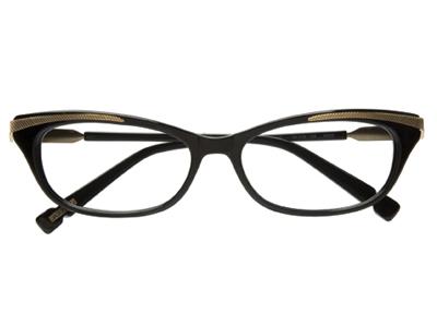 jason-wu-eyeglasses