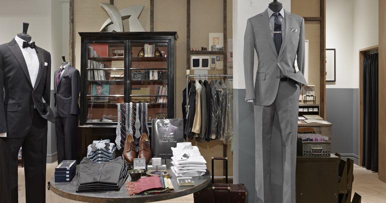 jcrew-ludlow-suit-shop