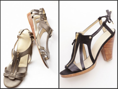 jeffrey montiero shoes