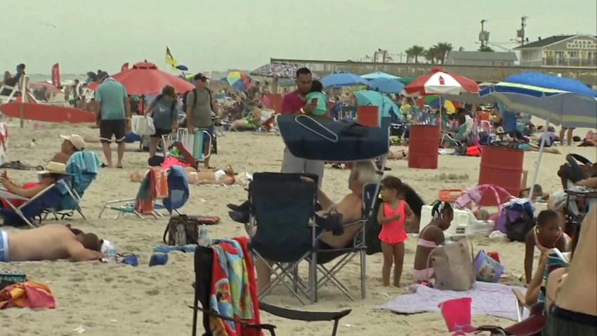 jersey shore crackdown