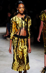[Fista] jourdan20dunn20in20spring200920prada20look.jpg