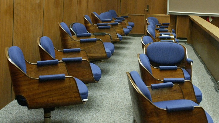 jury box 2