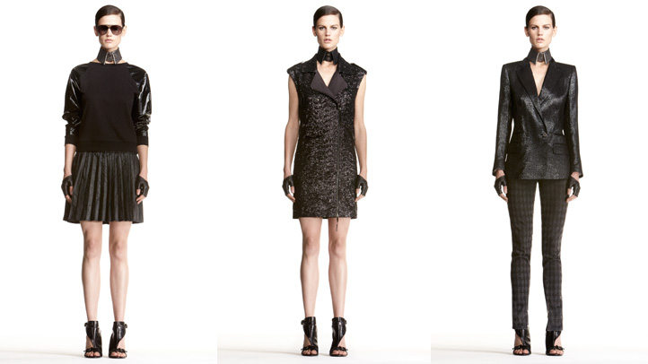 karl-by-karl-lagerfeld-net-a-porter-preview