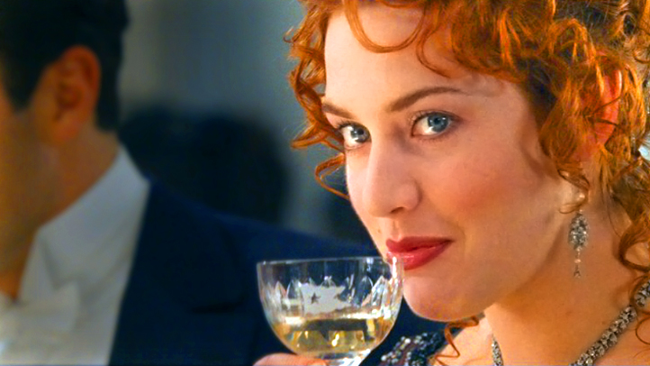 kate-Winslet-titanic
