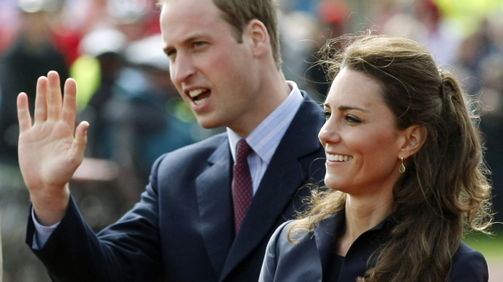 kate-middleton-royal-reality-thumb-720