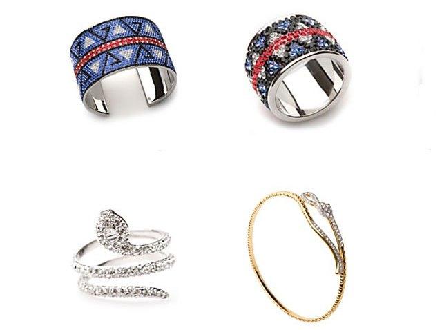 kelly-bensimon-jewelry