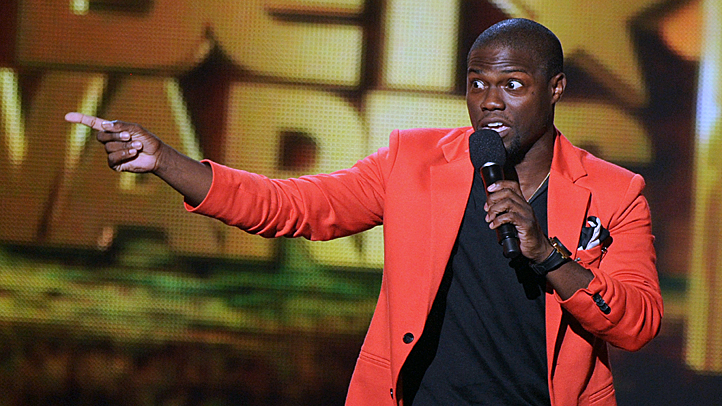 kevin-hart-show
