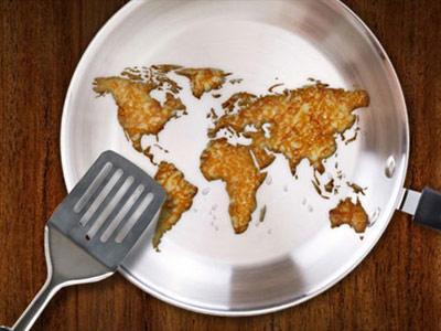 tlmd_alimentos_para_limpiar_el_higado_24
