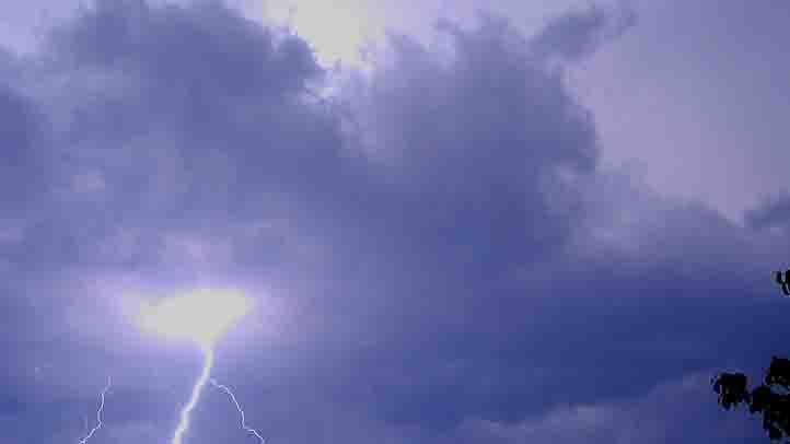 lightning23
