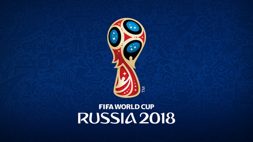 logo-fifa-world-cup-2018