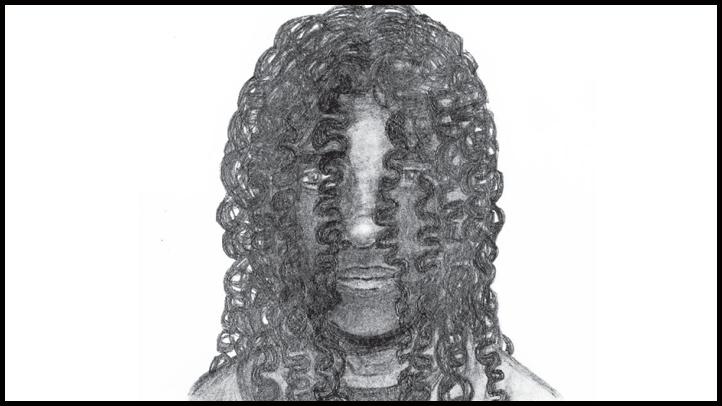 long-hair-suspect
