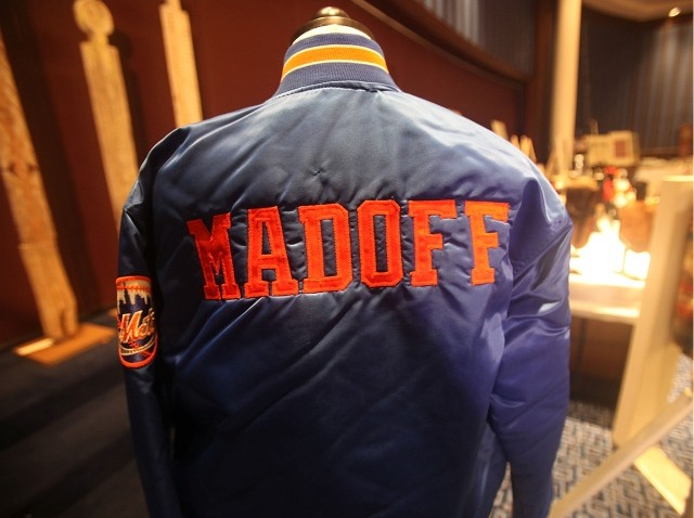 madoff-mets-jacket