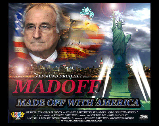042309 madoff with america