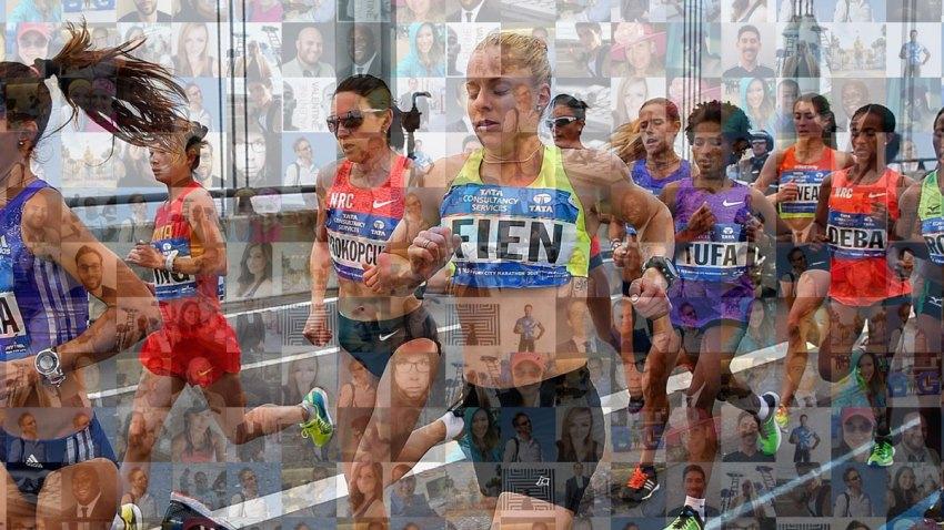marathon-women-runners