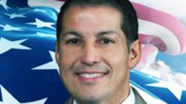 mark bonilla hempstead clerk