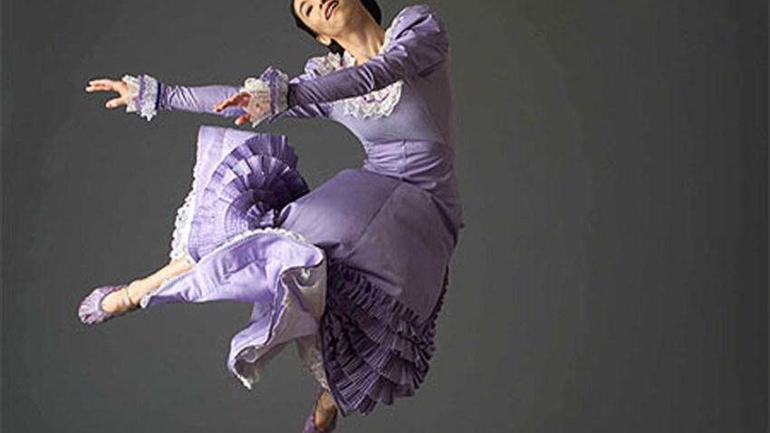 012509 martha graham dance company