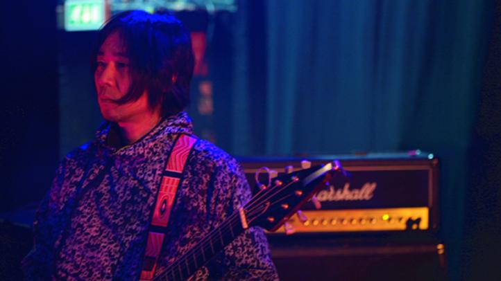 masukoshinji_large
