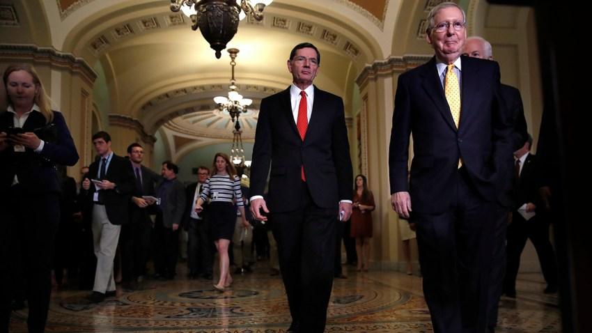 Congress Republicans