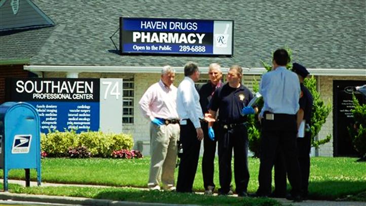 medford pharmacy