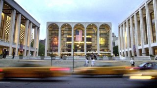 met resized metropolitan opera