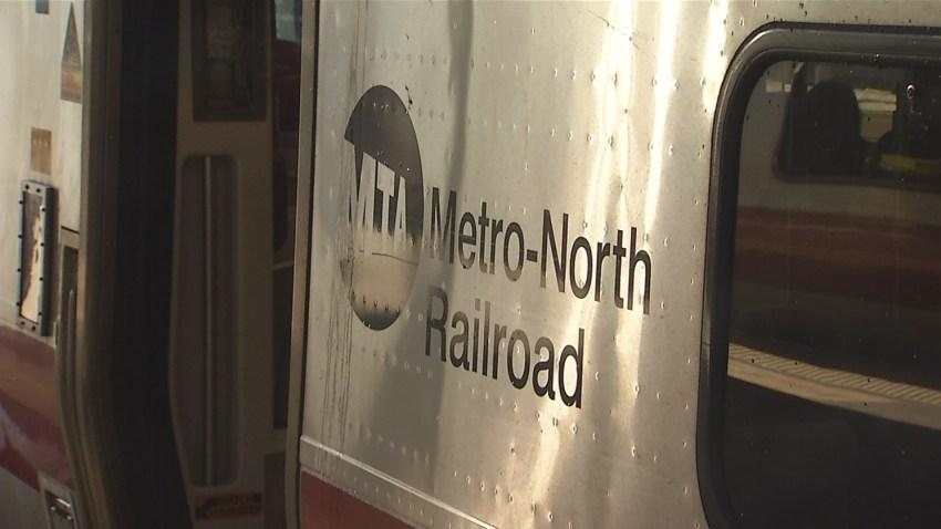 metro-north generic