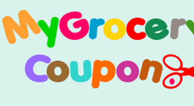 021209 My Grocery Coupon