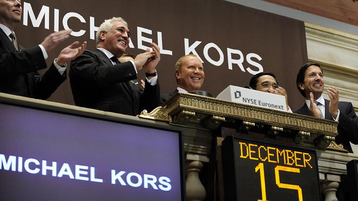 michael-kors-stock-exchange