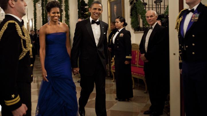 michelle-obama-vera-wang-kennedy-awards