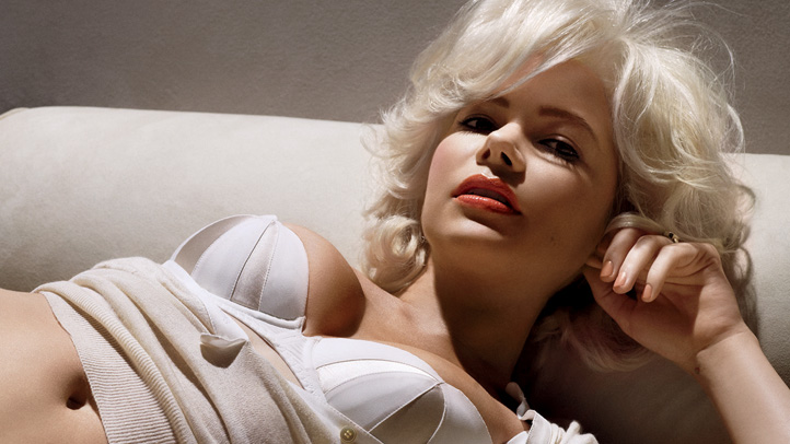 michelle-williams-gq_spread