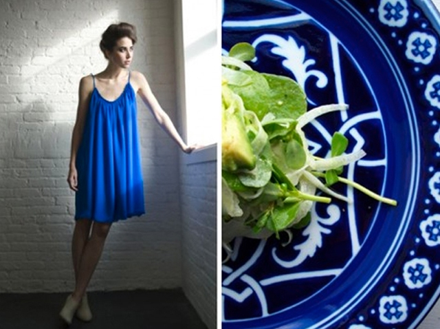 mina_stone_dress_salad