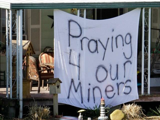 mine prayers-640