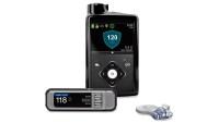 Medtronic Recalls MiniMed Insulin Pumps for Incorrect Dosing Risk