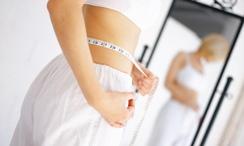 mirror-weight-loss