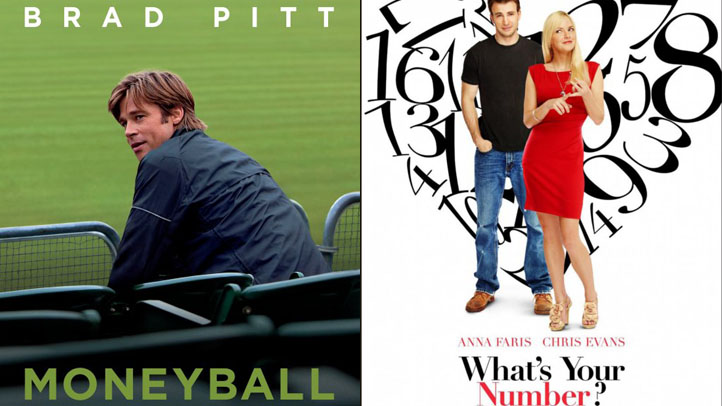 moneyball-whats-your-number copy