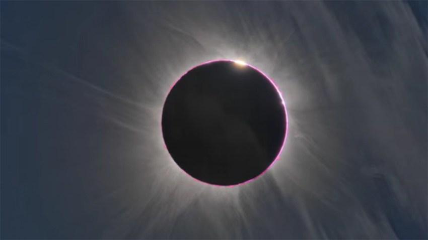 nasa-eclipse1
