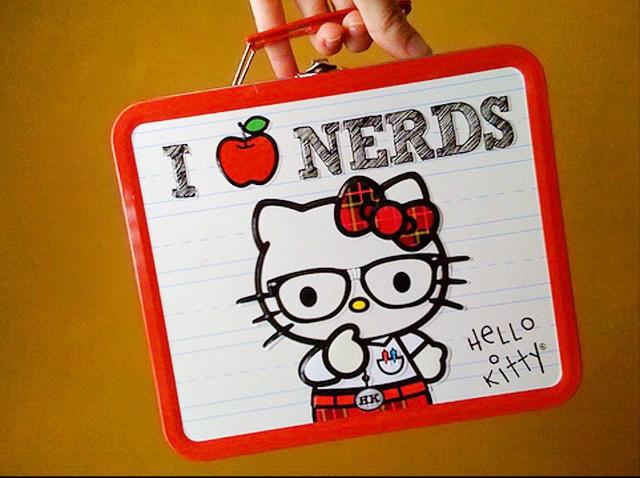 nerds11