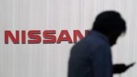 Nissan Adds Nearly 346K Vehicles to Takata Recall Saga