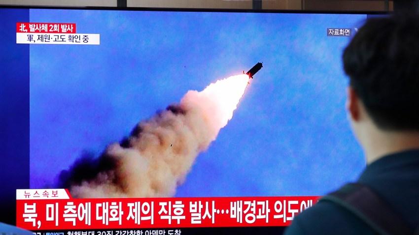 South Korea Koreas US Nuclear Diplomacy