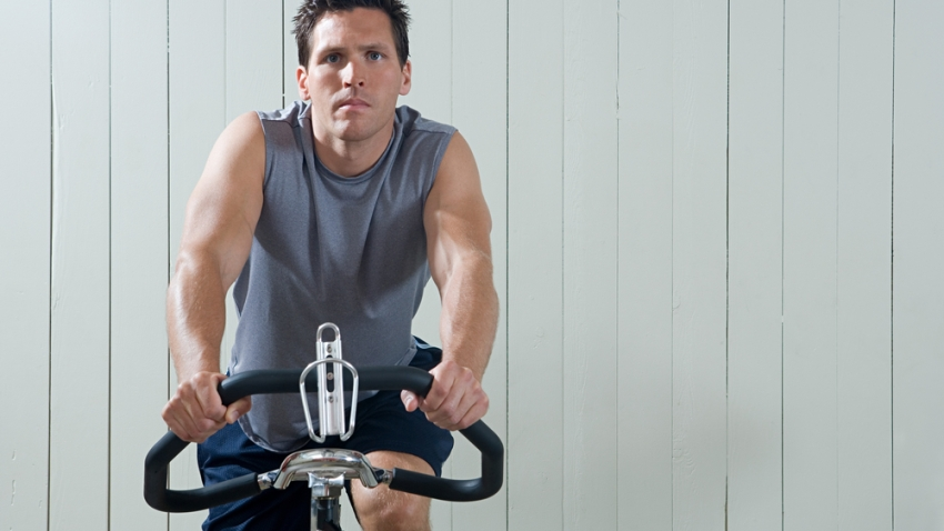 no-one-wants-2-exercise-equipment