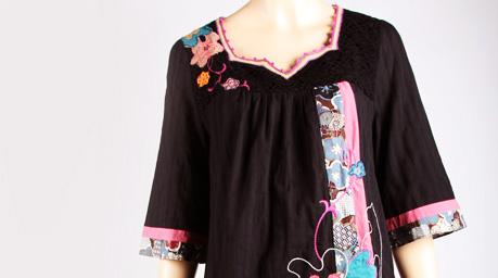 noisette---dress_8351_150_b