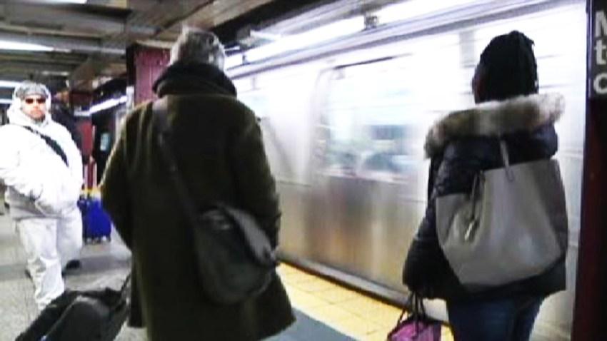 nyc storm mass transit preps
