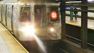 nyc-subway-d-train
