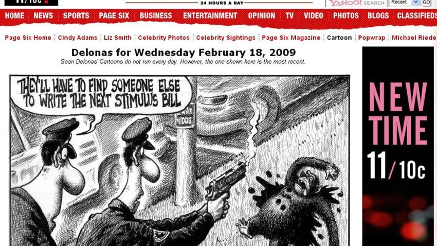 021809 nypost cartoon