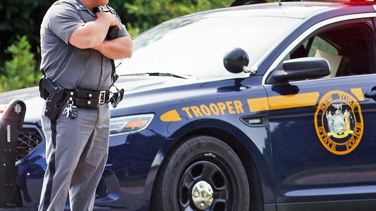 Deputies: Burglary investigation leads to arrest teens from Victor, Waterloo