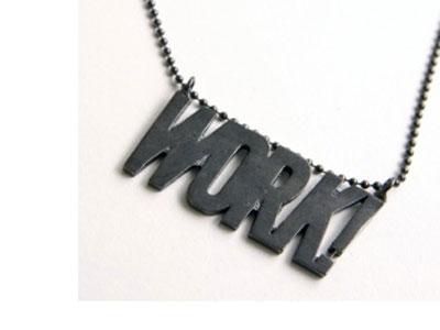 oak-chris-habana-necklace