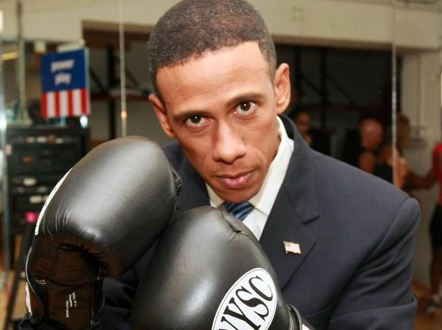obama impersonator boxing-640