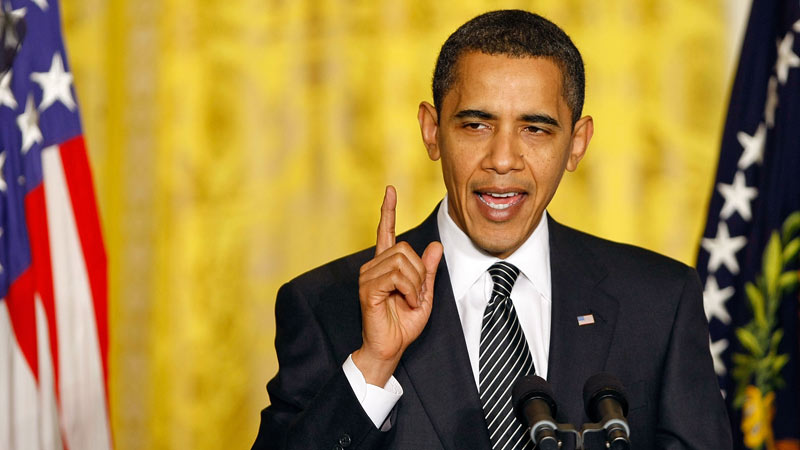 obama-wags-finger