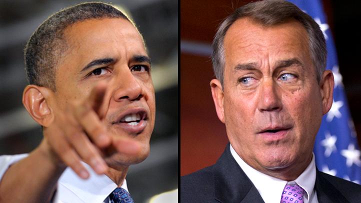 obama_Boehner_split